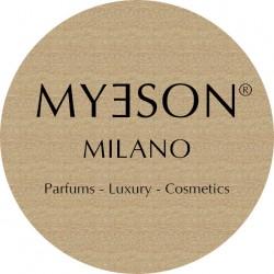 BOLLINO MYESON 55 mm